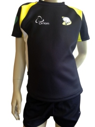 Our fantastic rugby tops